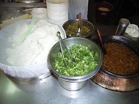 新竹のグルメスポットで肉燥飯に感激_c0030645_2273881.jpg