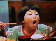 ホテル・ハイビスカス:子ども映画女の子編_b0087556_113443.jpg