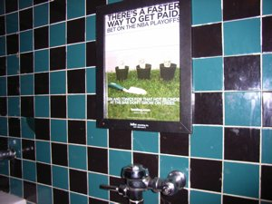 ニューヨークのトイレの広告_f0088456_11555162.jpg