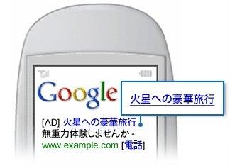 f0002759_16475849.jpg