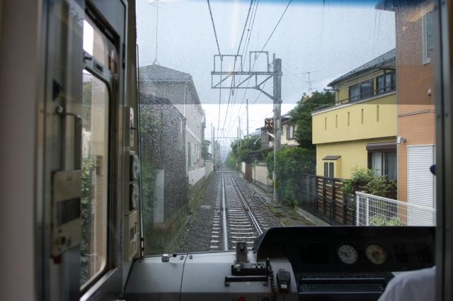 江ノ電_f0018464_2350517.jpg