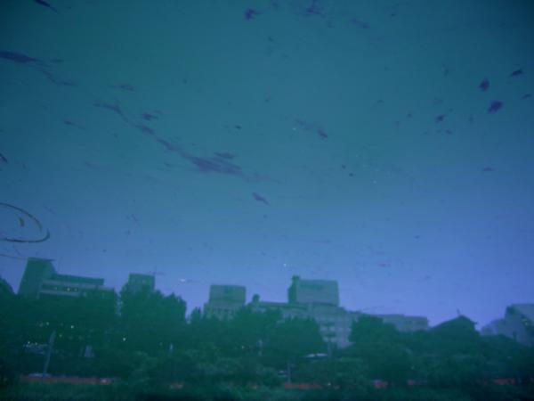 梅雨空。_b0022268_22164753.jpg