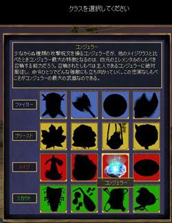 a0064369_21402017.jpg