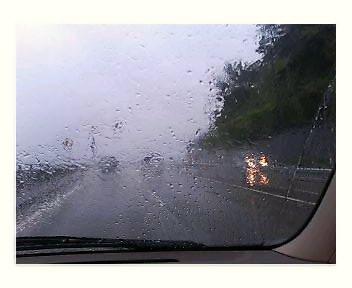 激しい雨・・・_c0069483_19424568.jpg