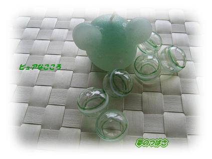 f0054187_9113143.jpg