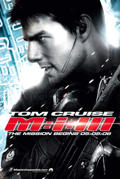 M:i:Ⅲ  ミッション:インポッシブル3_d0028499_1232640.jpg