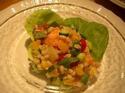 料理教室_b0107003_10265373.jpg