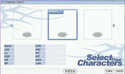 f0051212_15244368.jpg