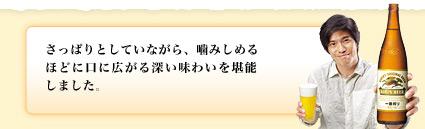 b0097729_22521188.jpg