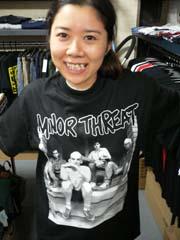 Tシャツでドーン!!_f0004730_18173848.jpg