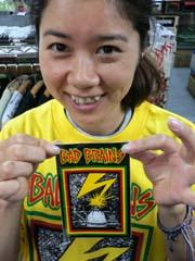 Tシャツでドーン!!_f0004730_1837944.jpg