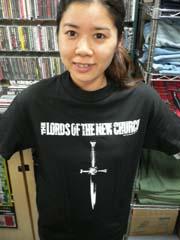 Tシャツでドーン!!_f0004730_18459100.jpg