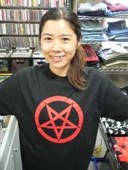 Tシャツでドーン!!_f0004730_18485154.jpg