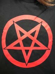 Tシャツでドーン!!_f0004730_18485792.jpg
