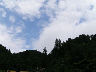 青空_f0066533_2163658.jpg
