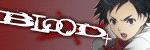 BLOOD+番組内プレゼントキャンペーン開催決定!!_e0025035_1559143.jpg