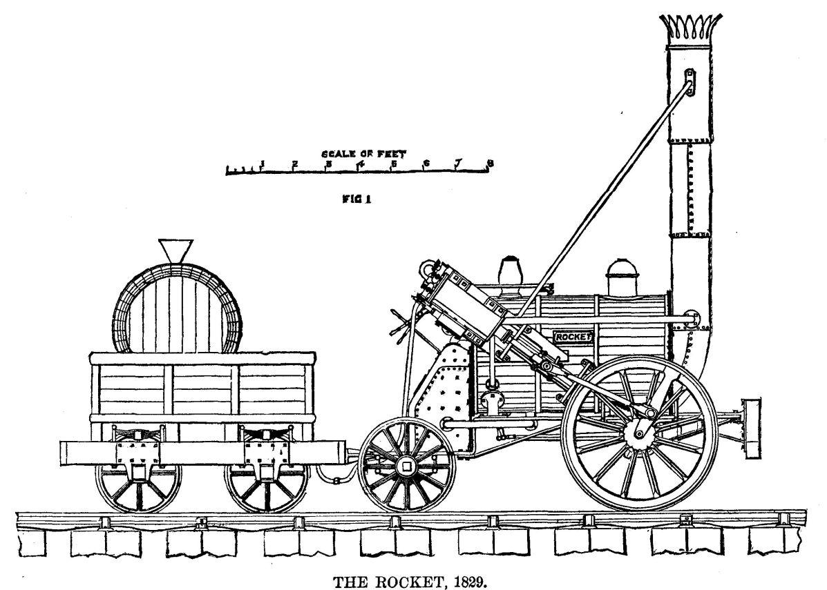 f0056935_19351895.jpg
