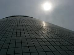 2006年7月25日(火) 太陽の復活_e0005548_1222563.jpg