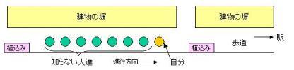 e0063653_16541199.jpg