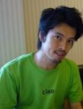 b0063361_17201312.jpg