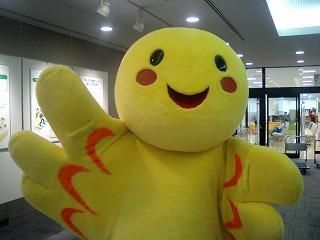 阪神北健康づくり大会へ行ってきました_b0082979_15552825.jpg