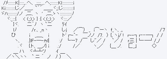 b0095882_561074.jpg