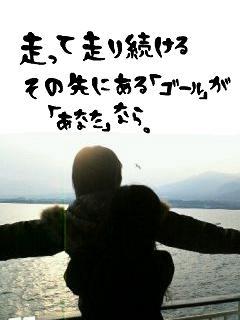 f0061493_17214381.jpg