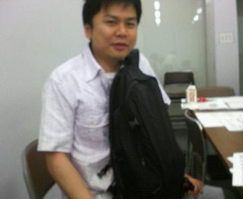 c0052615_1043667.jpg