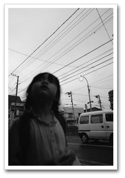 f0100215_052877.jpg