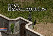 f0027317_28310.jpg