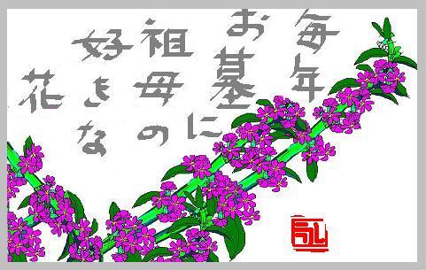 b0096418_150467.jpg