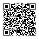 e0054521_2214376.jpg