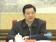 中国の偉い方も揃ってクールビズ。_b0047829_0142420.jpg