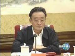 中国の偉い方も揃ってクールビズ。_b0047829_0152663.jpg
