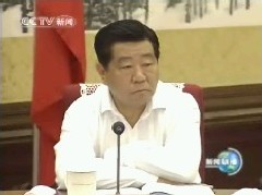 中国の偉い方も揃ってクールビズ。_b0047829_0163079.jpg