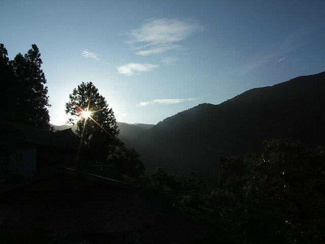 田舎の風景(愛媛帰省)_e0089232_21572465.jpg