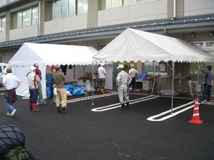 諏訪市災害ボランティアセンター 移転_a0073540_612208.jpg