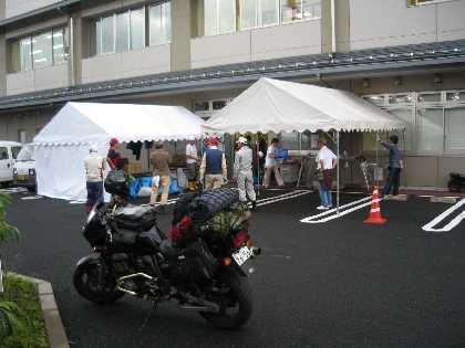 諏訪市災害ボランティアセンター 移転_a0073540_6125476.jpg