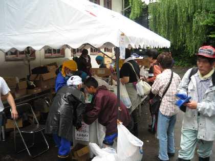 諏訪市災害ボランティアセンター 移転_a0073540_612989.jpg