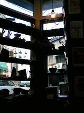 f0030649_2232745.jpg
