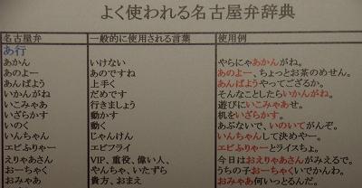 名古屋弁_c0019551_22594997.jpg