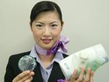 人気ブランド「BVLGARI」が、ついに国内線機内販売に初登場!_b0054054_11575721.jpg
