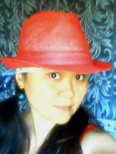 c0026870_1614027.jpg