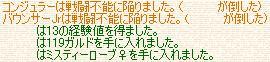 f0070573_1119219.jpg