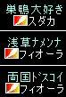c0056384_13414040.jpg