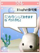 a0063386_1626430.jpg