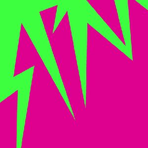 c0016991_20563666.jpg