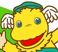 http://pds.exblog.jp/pds/1/200607/27/08/d0040708_23285338.jpg