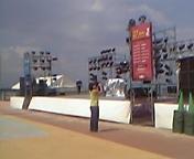 f0020012_1441493.jpg