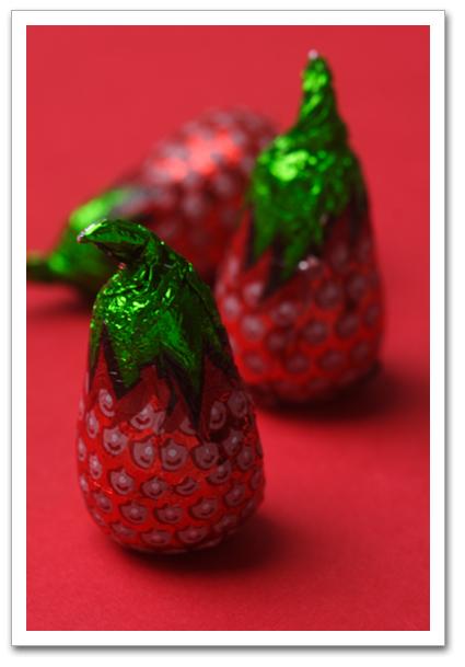 チョコレートはピリリと辛い?!_f0100215_0441736.jpg